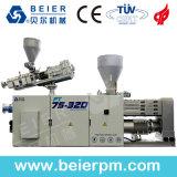 Alto espulsore efficiente del tubo del PVC, Ce, UL, certificazione di CSA