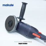 Amoladora angular mini herramientas eléctricas con potente motor (AG005)