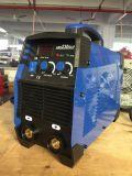 Высокое качество ММА сварочный аппарат Arc230super