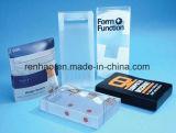 China Wholesale reciclable la impresión de embalaje plegable de Almacenamiento de Plástico PP plegable de verificación