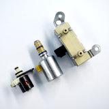 4r70W genuino 4r75W 3PC. Lo spostamento stabilito/mpe/Tcc 98-04 del solenoide misura F150