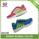 عمليّة بيع حارّ في [ونلينغ] حذاء يمشي [ستريت جرل] جار رياضة حذاء