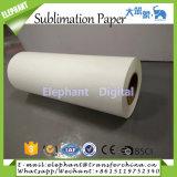 Transfert par Sublimation fournisseur de papier collant éléphant