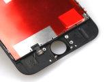 Schermo di tocco dell'affissione a cristalli liquidi per il iPhone 6s, Assemblea AAA+ della visualizzazione dell'affissione a cristalli liquidi