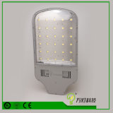 Indicatore luminoso esterno della strada dell'indicatore luminoso di via di illuminazione LED di prezzi di fabbrica 240W IP67