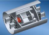 Изготовление Xs223j 22ton XCMG официальное определяет ролик дороги барабанчика для сбывания