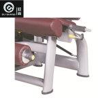 De speld Geladen Apparatuur van de Geschiktheid van de Gymnastiek van de Machine Sm8017A van de Krul van het Been