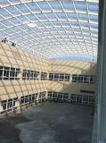 Профессиональный производитель стальных здание в Гуанчжоу