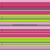 100%Polyester 축제 Pigment&Disperse는 침구 세트를 위한 직물을 인쇄했다