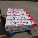Горячие продажи бензина щетки фрезы или триммер для травы с маркировкой CE