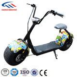 Scooter électrique de Harley