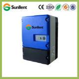 AC太陽水ポンプインバーターへの380V460V 75kw DC