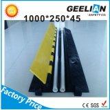 Protetor de cabo elétrico de borracha de pequeno tipo de alta qualidade
