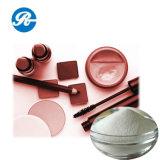 Kosmetische Propyl Paraben van de Rang Bewaarmiddelen