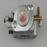 Carburatore C1u-K78 per il ventilatore Pb200 Pb201 Es210 Es211 di eco