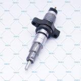 Erikc 0の445の120の007の燃料ポンプの注入器0445120007の自動車のエンジンの製造業者の注入0 Cumminsのための986の435の508の(2R0198133)ディーゼル注入器2830957