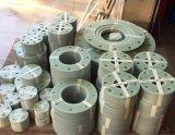Fr4 페놀 세탁기 또는 자연적인 녹색 또는 브라운
