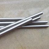 L'annexe 40 tuyaux en acier inoxydable tp 316/316L