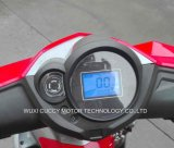 [1000و] [1500و] [2000و] بالغ درّاجة كهربائيّة لأنّ عمليّة بيع ([مشت])