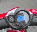 Bike 1000W 1500W 2000W взрослый электрический для сбывания (Mechate)