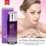 Las mejores cremas faciales para pieles secas piel hidratante reafirmante crema para la cara una loción