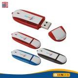 preço de fábrica 1GB, 2GB, 4GB, 8GB, 16GB, 32GB por grosso de plástico a granel em branco da unidade Flash USB