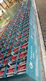 Top Solar de 2016 Venta de plomo ácido de batería 12V 200Ah