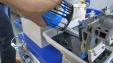 China Wholesale Alta calidad de Mesa en la máquina de tampografía para Mug