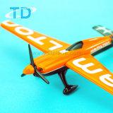 Het nieuwe Model van het Vliegtuig van het Metaal voor Rand 540 van Hamilton 11cm Vliegend ModelVliegtuig