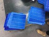 poli pila solare 4.5W per il poli comitato 320W