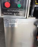 Автоматическая машина завалки ручки меда Lolly льда упаковки студня статьи