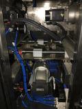 Máquina de empacotamento para o orvalho do arroz/amendoim/Sago
