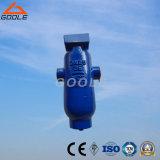 CF11 Typ Dampf-Wasserabscheider