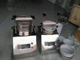 Equipamentos médicos para os testes laboratoriais de máquinas de peneiras