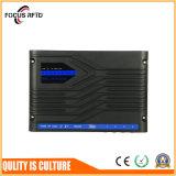 Programa de lectura de la frecuencia ultraelevada RFID de Impinj Moudle R2000 para el sistema de inventario