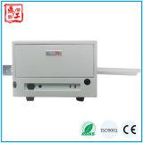 Collegare caldo di vendita che torce la macchina di spogliatura di taglio Dg-220t