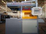 Vacío de la impresión en color Zs-5560 que forma la máquina