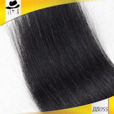 100%Human毛の最もよい品質8Aのペルーの毛