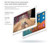 Teclast 98 Octa Kern FDD-Lte WCDMA Telefon-Aufruf-Tablette PC