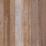 600X600 el patrón de la línea de Baño pisos de cerámica de estándar de tamaño de azulejo rústico