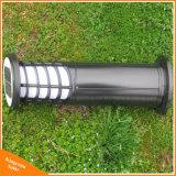 Lampada solare del prato inglese del LED per il paesaggio esterno dell'iarda del giardino