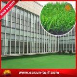 Китай поставщиком сад искусственном газоне коврик для травяных культур