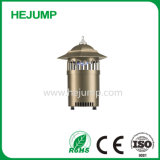8.5W交流電力の気流吊り下げ式LEDのカのキラーライト