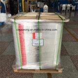 Trinkhalm-Verpackungs-Papier