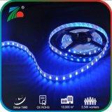 Migliore prezzo 120 LED per indicatore luminoso di striscia flessibile della scheda nuda LED di CC 12V SMD 2835 del tester