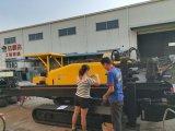 Горизонтальное дирекционное с сделано в машине поставщика аттестации Китая Drilling