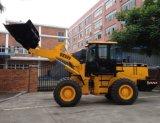 3.0トン、セリウムとの販売のための1.7cbm容量の前部車輪のローダー