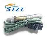 Autoteil-Sauerstoff-Fühler 0065422718 für Benz