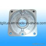 afgietsel het van uitstekende kwaliteit van de Matrijs van het Aluminium voor LEIDENE Aluminium/AutoDelen
