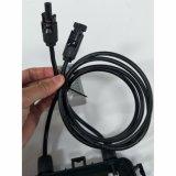 PolySonnenkollektor 100W mit Cer TUV ISO9001